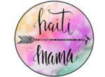 Haiti Mama Inc